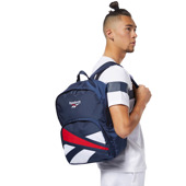 Backpack Reebok Lost & Found Vector DH3549