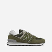 Men's shoes sneakers New Balance ML574EGO
