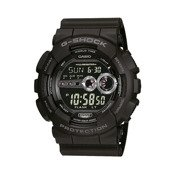Men's watch G-Shock GD-100-1BER