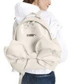 Backpack Puma Prime Archive 075625 02