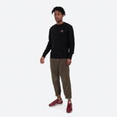 Men's blouse Alpha Industries Basic Sweater Small Logo 188307 365
