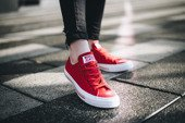 Converse Chuck Taylor All Star 159588C