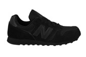 SNEAKER SHOES NEW BALANCE M373CKK
