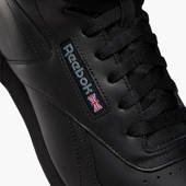 SNEAKER SHOES REEBOK EX-O-FIT HI 3478