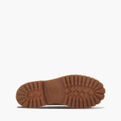 WOMEN'S SHOES  SNEAKERS TIMBERLAND CLASSIC PREMIUM 6 IN 14949