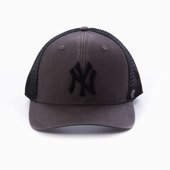 '47 New York Yankees MVP DP B-HDMDP17OWP-XD