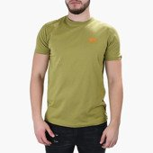 Alpha Industries Basic Small Logo 188505 440