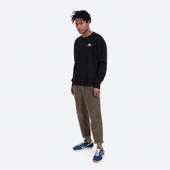 Alpha Industries Basic Sweater Small Logo 188307 03