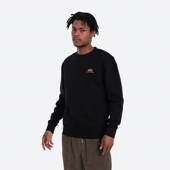 Alpha Industries Basic Sweater Small Logo 188307 365