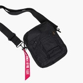 Alpha Industries Crew Carry Bag 196924 03