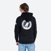 Alpha Industries Space Shuttle 178317 03