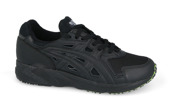 "Asics Gel-DS Trainer OG ""Black"" HL7Z3 9090"