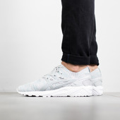 Asics Gel Kayano Trainer Knit HN7M4 9696