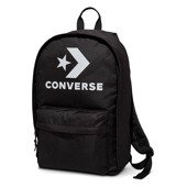 Backpack Converse EDC 22 10007031-A01