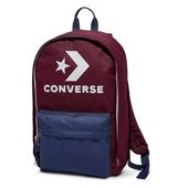 Backpack Converse EDC 22 10007031-A05