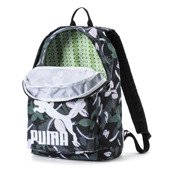 Backpack Puma Originals 074799 13