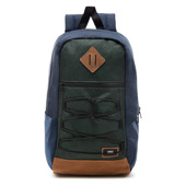 Backpack Vans Snag VA3HCBROX