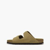 Birkenstock Arizona Big Buckle 1017951