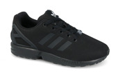 CHILDREN'S SHOES SNEAKER ADIDAS ORIGINALS ZX FLUX S82695