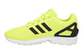Children's Shoes sneakers Adidas Originals ZX Flux M21295