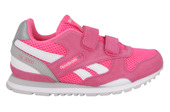 Children's Shoes sneakers Reebok GL 3000 2V V69833