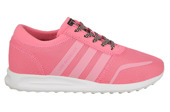 Children's Shoes sneakers adidas Originals Los Angeles BA7086