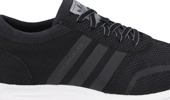 Children's Shoes sneakers adidas Originals Los Angeles S74874