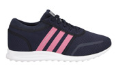 Children's Shoes sneakersy Adidas Originals Los Angeles S74875