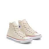 Converse All Star Chuck Taylor M9162