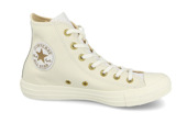 Converse Chuck Taylor All Star 561698C