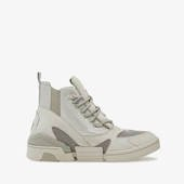 Converse Cpx Nu Pinnacle 568759C