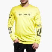 Converse x PAM Long Sleeve 10016965-A01