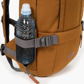 Eastpak Floid EK20101W