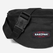 Eastpak Springer EK074008