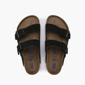 Flip-flop Birkenstock Arizona Black 0951321