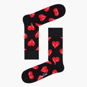 Happy Socks Hearts SMH01 9300