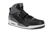 MAN'S SHOES SNEAKER NIKE AIR JORDAN FLIGHT 97 654265 005