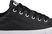 MEN'S SHOES CONVERSE CHUCK TAYLOR ALL STAR HIGH STREET 149430C