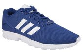 MEN'S SHOES SNEAKER ADIDAS ORIGINALS ZX FLUX AF6344