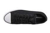 MEN'S SHOES SNEAKER CONVERSE CHUCK TAYLOR ALL STAR WARM BOOTS NYLON 149550C