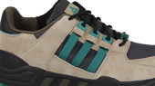 MEN'S SHOES SNEAKERS ADIDAS ORIGINALS EQUIPMENT RUNNING SUPPORT 93 B24778