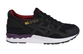 MEN'S SHOES SNEAKERS ASICS GEL-LYTE V H5D2L 9090