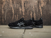 "MEN'S SHOES SNEAKERS ASICS GEL LYTE V ""SHADOW PACK"" H5M4L 9090"