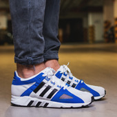 MEN'S SHOES SNEAKERS Adidas Originals Equipment Running Guidance 93 S77281