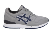 MEN'S SHOES SNEAKERS  Asics Gel Atlanis H5R3Y 1150