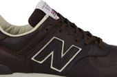 MEN'S SHOES SNEAKERS NEW BALANCE M576CBB
