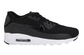 MEN'S SHOES SNEAKERS NIKE AIR MAX 90 ULTRA BR 725222 001