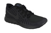 MEN'S SHOES SNEAKERS NIKE FREE 5.0 724382 001