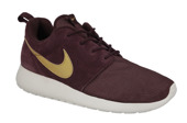 MEN'S SHOES SNEAKERS NIKE ROSHE ONE SUEDE 685280 270