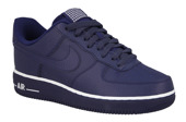 MEN'S SHOES SNEAKERS Nike Air Force 1 488298 437